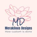 Merakilous Designs